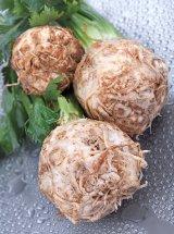 Reţete cu legume de iarnă