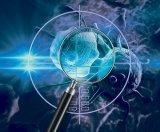 RADICALII LIBERI - factorii declanşatori ai unor boli foarte grave