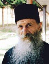Părintele IOANICHIE BĂLAN, în evocarea surorii sale, Maica MARIA BĂLAN, de la Agapia