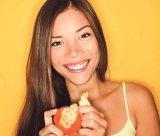 Portocale şi lămâi