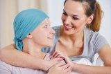 CANCERUL DE SÂN, în întrebări şi răspunsuri
