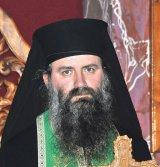 """Pr. ANDREI RADU, stareţul Mânăstirii Almăj-Putna - """"Când ajung în Munţii Banatului, parcă se deschid porţile Harului"""""""