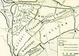 Formula AS în Munţii Ţarcu - Comoara de pe piatra scrisă