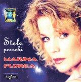 MARINA FLOREA -