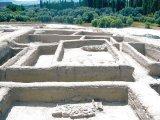 Descoperiri care schimbă istoria