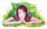 MELOTERAPIA - Tămăduirea prin muzică