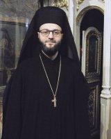"""Pr. MACARIE ŞOTÂRCĂ - """"Tu ai cheia, la tine-i clanţa, tu deschizi uşa spre Dumnezeu"""""""