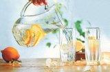Afecţiunile primăverii - Vezica urinară