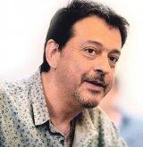Regizorul Alexandru Darie revine după 30 de ani la teatrul politic
