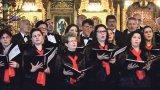 Pr. MARIUS POPA -