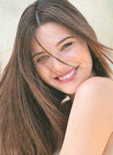 Soluţii naturale pentru părul deteriorat