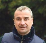 Eminescu, pe telefonul mobil - Cu prof. dr. RADU BALTASIU, Directorul Centrului European de Studii în Probleme Etnice al Academiei Române
