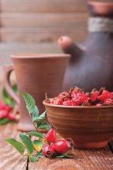 Din reţetele domnului farmacist Bobaru: Tratamente cu plante pentru osteoporoză