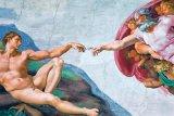 Oamenii de ştiinţă faţă în faţă cu Dumnezeu
