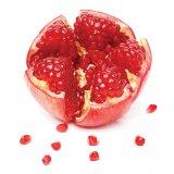 Sănătate cu hrană potrivită şi post