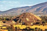 A doua cucerire a Mexicului