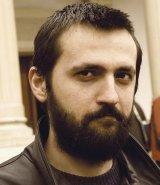 """CIPRIAN VOICILĂ - antropolog, cercetător la Muzeul Ţăranului Român - """"Satul îţi redă libertatea pe care o pierzi la oraş"""""""