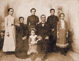 Poveştile de dragoste ale literaturii române - George Topârceanu şi Otilia Cazimir