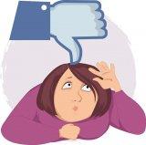 Agonie şi extaz - Capcanele internetului