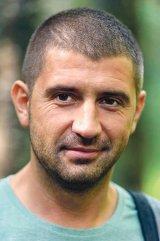 """GABRIEL PĂUN: """"Situaţia pădurilor din România a ajuns în ultimii doi ani la dimensiuni apocaliptice!"""""""