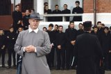 VLAD IVANOV -