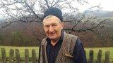La hotarul cu veşnicia - Lomănarii din Munţii Şureanu