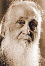 """Părintele Vasile Vasilache - """"Am simţit prezenţa lui Iisus în celulă. Era acolo, cu noi"""""""