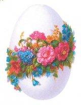 Cu ce sentimente aşteptaţi Paştele?