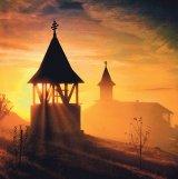 ANCHETĂ: Mai primiţi Lumina Învierii?