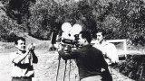 VIVI DRĂGAN VASILE, artist al imaginii de film -