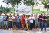 Veşti proaste despre România - Bucureştiul, asfixiat de gropile de gunoi