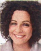 Dr. psiholog NORICA FISCHER POPA -