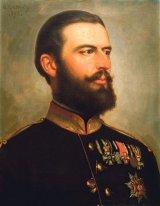 O zi pentru istoria României: 10 MAI