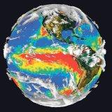 Veşti nu prea bune despre încălzirea globală