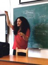 Limba computerelor este a doua limbă vorbită în România
