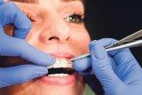 Aveţi probleme dentare?