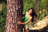 Sănătate cu apă, pământ, pădure şi aer din peşteri
