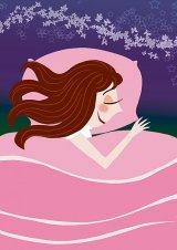 Micile secrete ale unui somn de vis!
