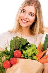 Reţete infailibile cu legume