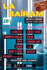 La Bairam
