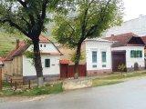 Un sat în Munţii Trascăului - RIMETEA