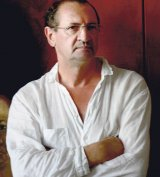 De vorbă cu marele pictor româno-german IOAN IACOB -