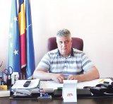 """MARIUS GRECU Primar (PNL), comuna Axente Sever, jud. Sibiu - """"Nu promite mai mult decât poţi"""""""