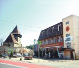 MARIUS GRECU Primar (PNL), comuna Axente Sever, jud. Sibiu -