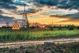 Cernobîl - Când se va şti adevărul?