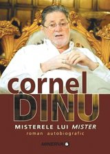 CORNEL DINU -