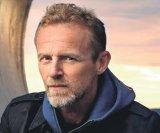 """JO NESBO - scriitor norvegian - """"Deşi omor oameni în cărţi, toate romanele mele sunt poveşti de dragoste"""""""