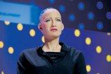 Inteligenţa artificială - realitate sau SF?