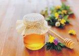 Apicolscience şi misterul mierii albastre