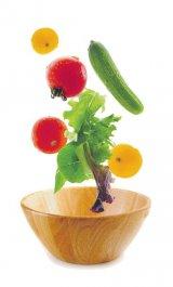REŢETE DE SLĂBIT - Dieta de vară în 7 zile